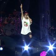 MC HotDog 唱出十年一觉饶舌梦