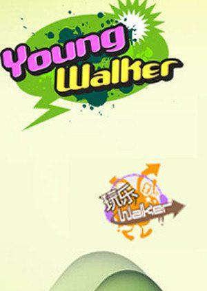 YoungWalker