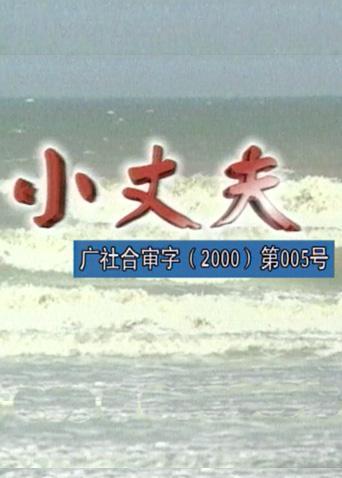 小丈夫 1999
