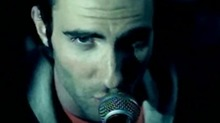 Maroon 5《Harder To Breathe》MV版