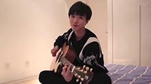 【TFBOYS】那些年你们的小可爱王俊凯唱错的歌