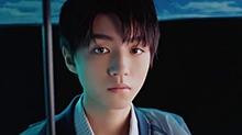 【<B>TFBOYS</B>】王俊凯Karry on:十八岁生日会 特别的成人礼宣传片