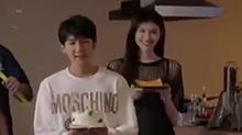《青春旅社》群星版宣传片 <B>王源</B>化身调皮王老板
