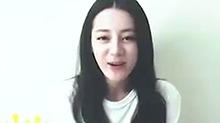 【星闻揭秘】<B>王俊凯</B>十八岁成人礼生日会:迪丽热巴祝小凯天天开心