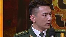"""沙滩摩托能救火? 北京消防配备炫酷mini""""消防车"""""""