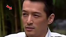 <B>胡歌</B>谈薛佳凝掉眼泪 两个分手真正原因