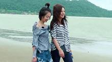中餐厅会员定制版20170924期:黄晓明学驴叫遭群嘲 赵薇周冬雨海边上演文艺片