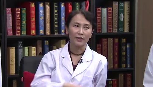 【角膜不正】结构搞笑手术后屈光视频有哪些屈光不正红安图片