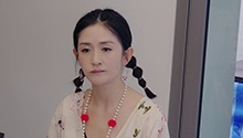 Plus版07期:谢娜回忆婚礼遗憾