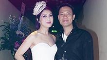 第8期:杨千嬅丁子高结婚十周年