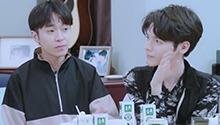 吴青峰首推猪年主打歌《喂鸡》