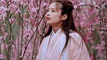 """天天向上20190414期:颖儿化身""""仙子""""探秘桃花源"""