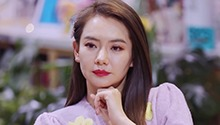 "Plus第6期:戚薇拍MV被""坑"""