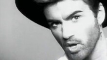 George Michael《Monkey》