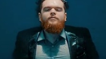 Jack Garratt《Breathe Life》