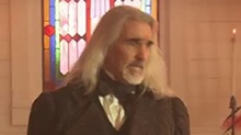 Guy Penrod《Burnin'》