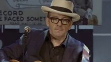 Elvis Costello《Live At The Liverpool Philharmonic Hall》Live3