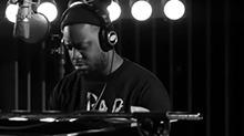 Robert Glasper《Levels》