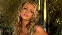 Britney Spears《Don't Let Me Be The Last To Know》