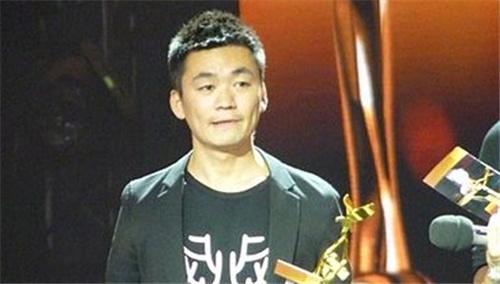 第八届中国金鹰电视艺术节