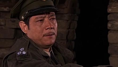 陈怀远成为国共争夺焦点人物
