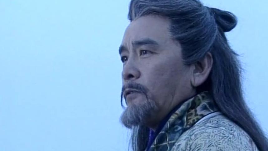陆小凤之决战前后 第1集