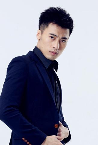 Hans Zhang 2017